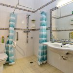 Girassol disabled shower area with non-slip floor.jpg