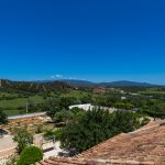 View from QV old water tower - North East.jpg