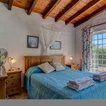 Papoula double bedroom 1.jpg