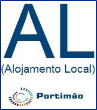 ALOJAMENTO-CERTIFICATE